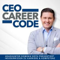 CEO Career Code