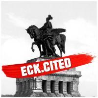 ECKCITED