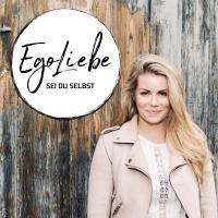 EgoLiebe