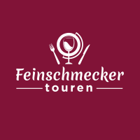 Feinschmeckertouren