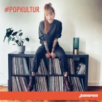 Happy Endzeit - Der Popkultur Podcast von TONSPION