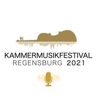 Kammermusikfestival Regensburg