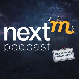 The NextM Podcast