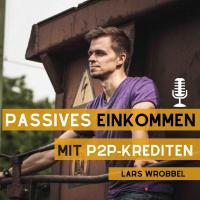 Passives Einkommen mit P2P