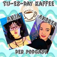 Tu-es-day-Kaffee