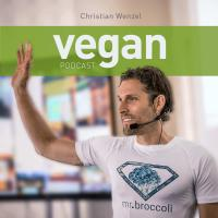 Vegan Podcast